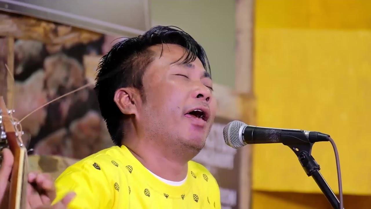 HLIM ZAN   YAMAHA FIAMTHU FEST  2017