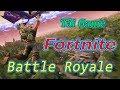 Hướng dẫn Download và cài đặt game Fortnite Battle Royale MIỄN PHÍ - Game Giống với PUBG