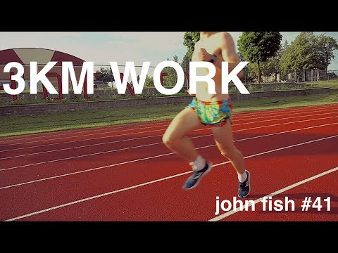 3km-work