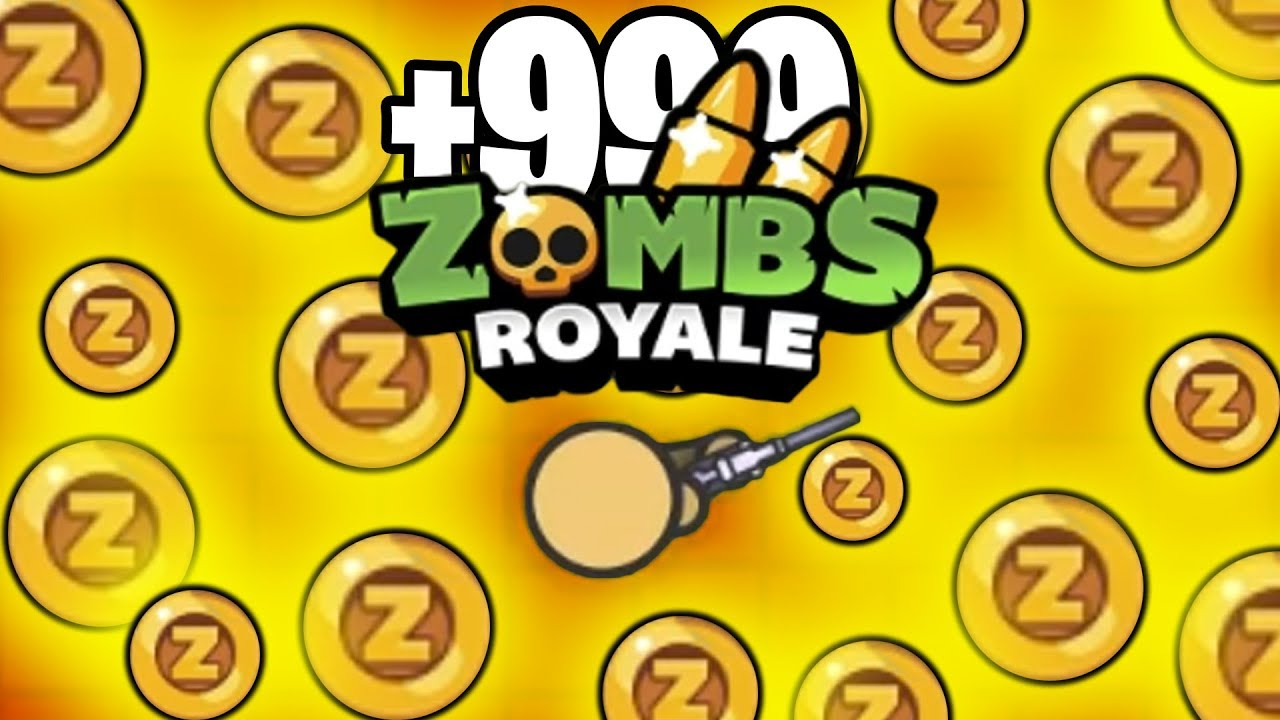 zombs royale how to get free gems