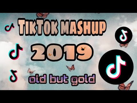 Old But Gold Tiktoks (part 2)