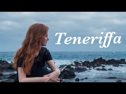 Teneriffa in 13 min. | Travel Impression