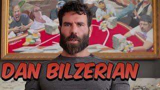 How Rich is Dan Bilzerian @DanBilzerian ??