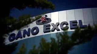 Видео ролик компании Gano eWorldWide low