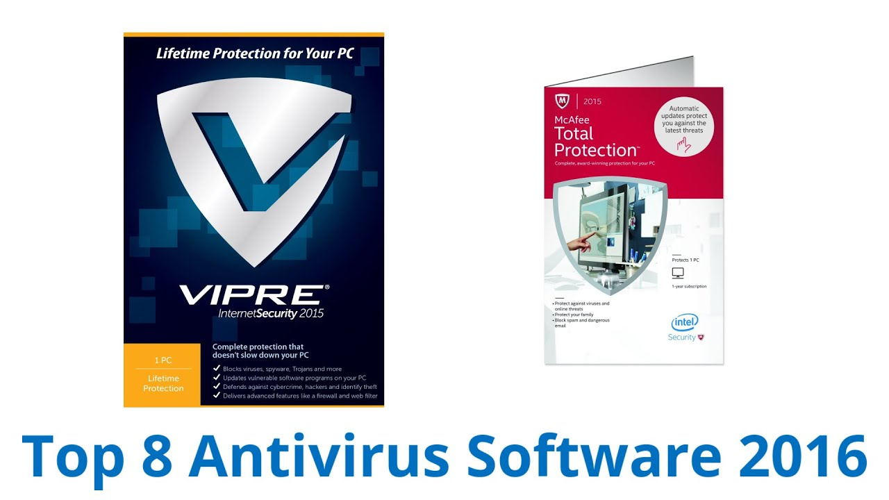 anti virus software Learn how to shield your computer from today's internet threats with award winning virus removal and virus protection technologies from norton™ antivirus software.