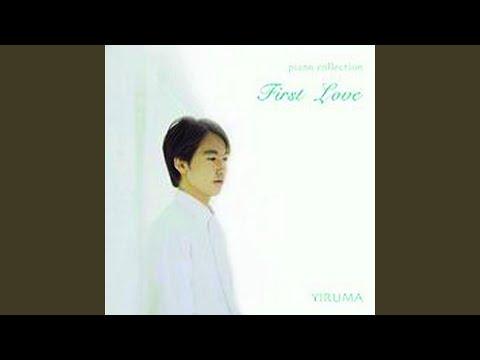 When The Love Falls (Original)