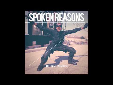 "Spoken Reasons - ""HAUX TWERKING"" FT. TWO - #TheGameChanger - #FCHW"