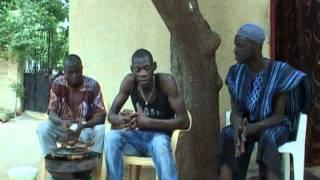 Ndogou Sanekh 28-08-2010