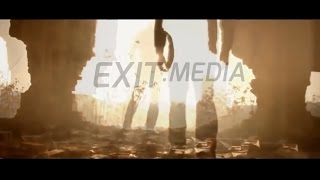 exitmedia your world within