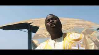 Alpha Dieng  Sénégal