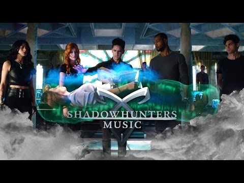 Ruelle - Bad Dream | Shadowhunters 1x13 Music [HD]