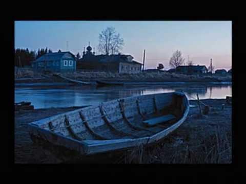 История одного дома (г. Беломорск)