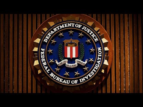 FBI illegally shared intel w/ third parties – FISA docs