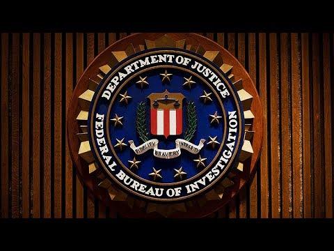 FBI illegally shared intel w/ third parties – FISA docs