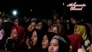 Ya Hanana & Cinta Dalam Istikhoroh   Gus Azmi live Mantup Lamongan