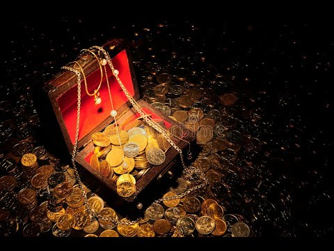 Metal Detecting Treasure Hunting In The Philippines FINDING SIGNS AND MAPS 1
