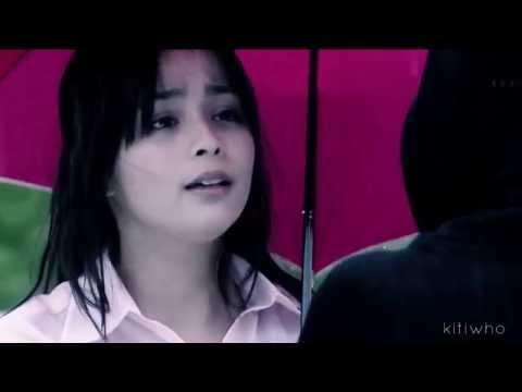 Koishite Akuma MV - The story of Vampire Boy.