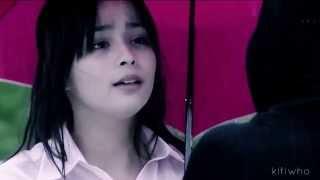 Video Koishite Akuma MV - The story of Vampire Boy. download MP3, 3GP, MP4, WEBM, AVI, FLV Oktober 2017