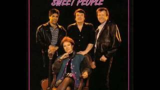 Petit Vieux, Petite Vieille - Alain Morisod & Sweet People