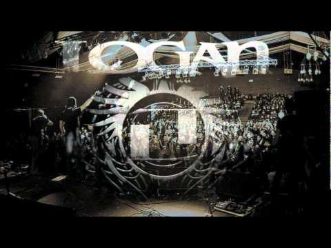 Logan - Like A Rain