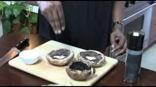 Episode 8: The Vegan Meat Of Vegans