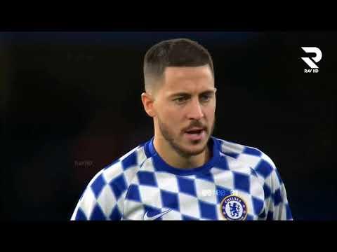Download Eden Hazard 2019 • King of Dribbling • Best Skills, Goals & Assists   HD