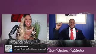 The Karen Carrington Show -Relationship Advice