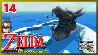 Join us for a quick adventure on the high seas! 20 minutes in and out, we promise!