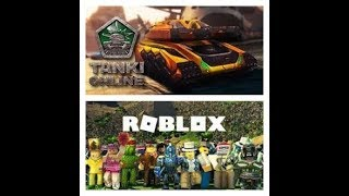 Playing Roblox along with my sister popular Jgos!