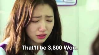 Video Park Shin Hye Funny Cute Moment download MP3, 3GP, MP4, WEBM, AVI, FLV Juni 2018