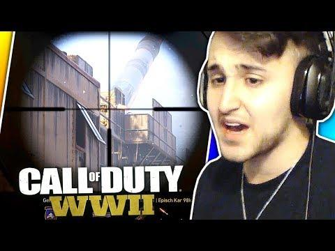 IST WWII WIEDER