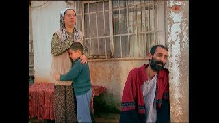 Kalp Gözü - Zehra Video