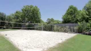907 Ashland Court Mansfield TX 76063, Home with Acre Lot For Sale