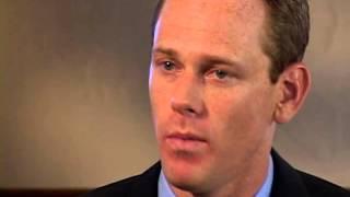 travis bradberry jim canfield interview social awareness emotional intelligence