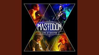 Blasteroid (Live at Brixton)
