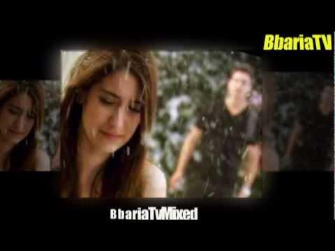 Kichu Bhul Chilo Tomar  - James