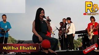 MITHA THALIA  _ SK GROUP