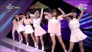 free mp3 songs download - 140615 apink mp3 - Free youtube converter