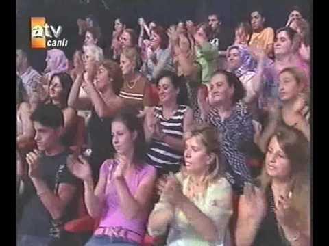 Bülent Ersoy'la Hatırla Bakalım 2005 - Gül Gölge, Yıldız Kaplan & Gökhan Sezen