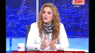بالفيديو.. عبدالحليم قنديل: السيسي وافق على تشكيل لجنة قومية لدراسة وثائق وأوراق