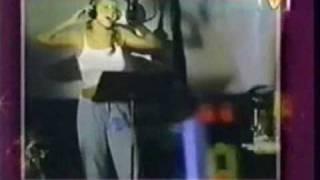 Смотреть клип Mariah Carey - Lead The Way