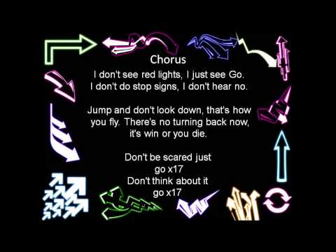 McClain-Sisters-Go Lyrics