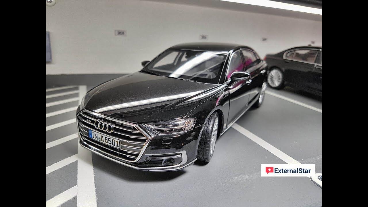 Kelebihan Audi 18 Tangguh
