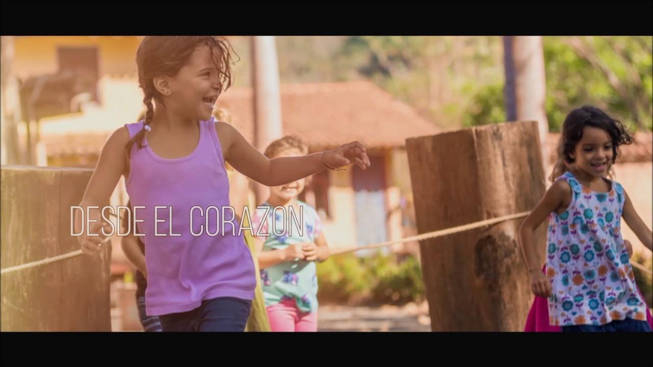 Casa Sula - where children love learning