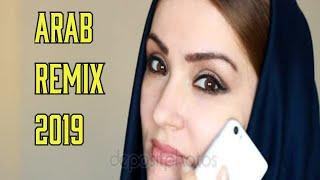 #remix #arabic #system #bass arabic remix 2019 super bass music