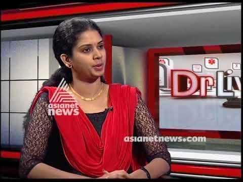 Kidney diseases in Women | Doctor Live 10 March 2018