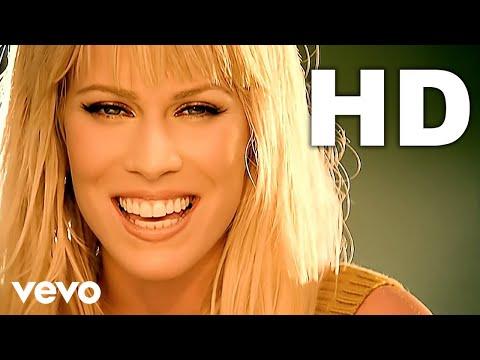 Natasha Bedingfield - Love Like This ft. Sean Kingston