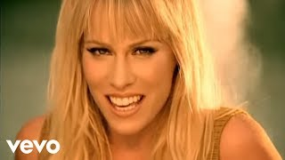 Watch Natasha Bedingfield Love Like This video