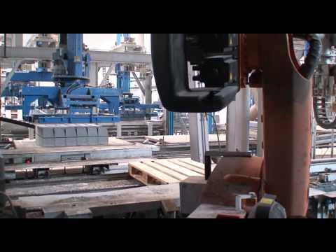 FRIMA GmbH & Co. KG Image movie