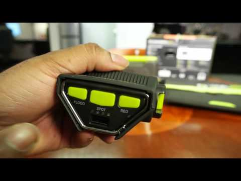 Great Solar Charging Gear For Natural Disasters and Camping
